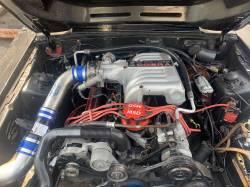 Engine - Engine - 1987-1993 302 V8 (Cobra Upper & Lower Intake!)
