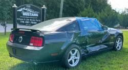 2007 Ford Mustang GT - Image 3
