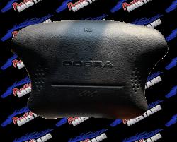 1994-1998 Cobra Airbag